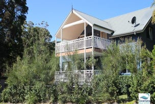 603 Currawong  Cct, Cams Wharf, NSW 2281