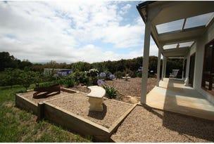 19 Sorrell Close, Bungendore, NSW 2621