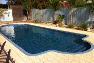 674 Chapple Lane, Broken Hill, NSW 2880
