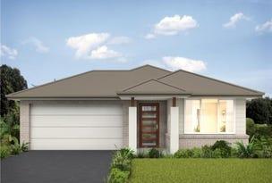 Lot 1282 Proposed Rd, Jordan Springs, NSW 2747