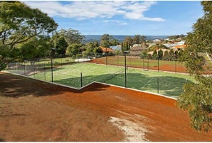 23B Windemere Terrace, Mount Lofty, Qld 4350