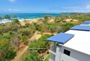 400/1 Beaches Village, Agnes Water, Qld 4677