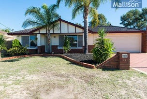45 McLean Road, Canning Vale, WA 6155