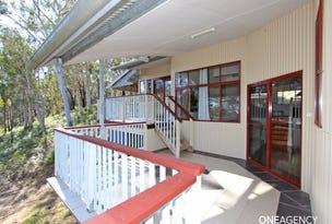 28 Cooper (East) Street, South West Rocks, NSW 2431
