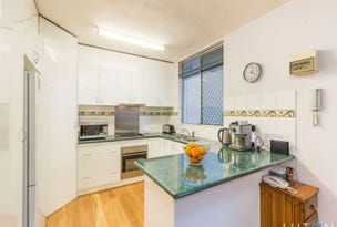 8/78 Hodgson Crescent, Pearce, ACT 2607