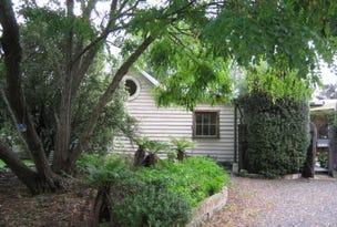 548 Lalla Road, Lalla, Tas 7267