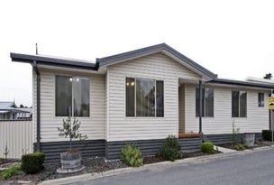44/47 Bidges Road, Sutton, NSW 2620