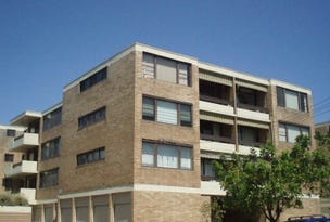 11/81 Broome Street, Maroubra, NSW 2035