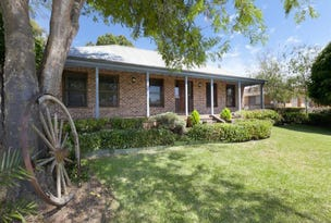 2 Gray Close, Shoalhaven Heads, NSW 2535