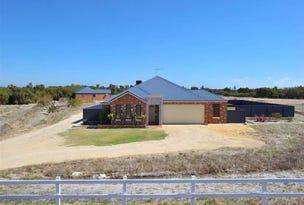 Lot 121 Greyhound Retreat, Nambeelup, WA 6207