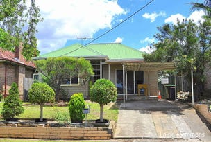 20 Miowera Road, Chester Hill, NSW 2162