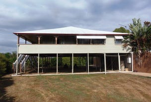 271 Sandy Creek Road, North Deep Creek, Qld 4570