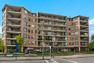 Unit 47/314 Bay, Brighton Le Sands, NSW 2216