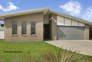 Lot 9 (42) Prior Circuit, West Kempsey, NSW 2440