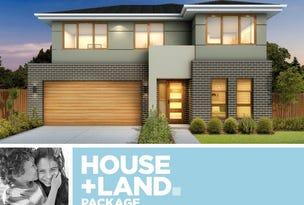 Lot 118 Hallett Avenue, Kellyville, NSW 2155
