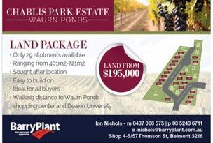 45-53 Grange Park Drive, Waurn Ponds, Vic 3216
