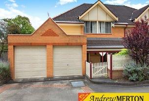 6/14-16 Eddy Street, Thornleigh, NSW 2120