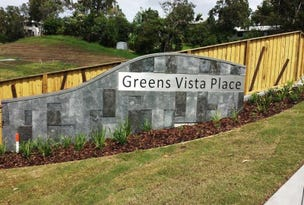 Lot 11, Greens Vista Place, Yaroomba, Qld 4573
