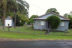 6 Jacob Street, Tea Gardens, NSW 2324