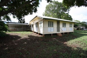 1 Dundee Lane and Scott Lane, Charters Towers, Qld 4820