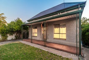 41 Gladstone Road, Mile End, SA 5031