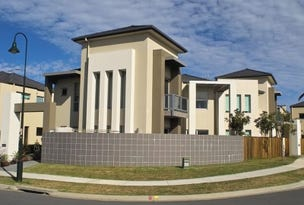 2 The Anchorage, Port Macquarie, NSW 2444