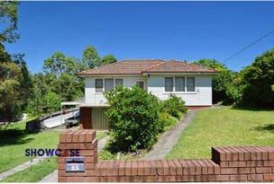 25 Valley Road, Epping, NSW 2121