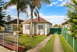 33 Hillcrest Avenue, Greenacre, NSW 2190
