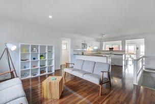 10 Hastings Avenue, Port Macquarie, NSW 2444