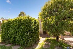 5/7 Clode Crescent, MacGregor, ACT 2615