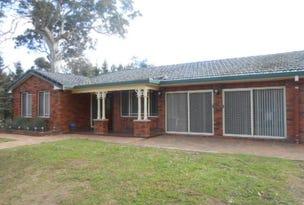 55 Corridgeree Road, Tarraganda, NSW 2550