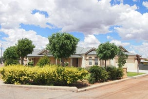 346 Brookfield Avenue, Broken Hill, NSW 2880