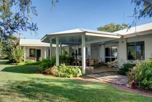 Braceborough, Mareeba, Qld 4880