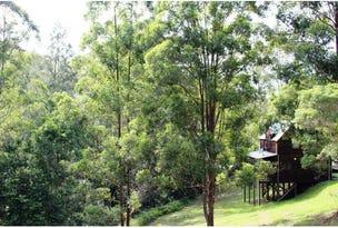 384 Jems Creek Road, Gloucester, NSW 2422