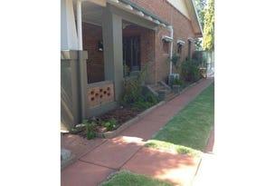 57 Denison Street, Mudgee, NSW 2850