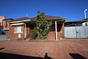 1 Wade St, Campsie, NSW 2194