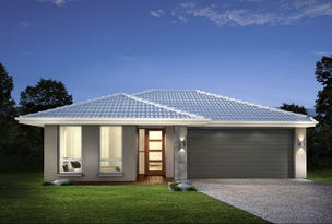 Lot 194 New Road, North Lakes, Qld 4509
