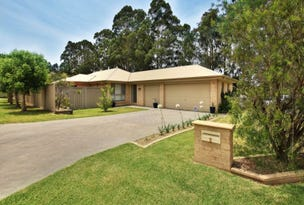 2 Tinto Place, West Nowra, NSW 2541