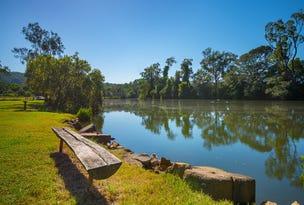 """""""Huntley"""" 1774 Lansdowne Road, Langley Vale, NSW 2426"""