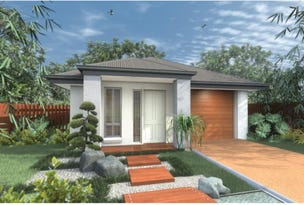 Lot 251 Gambia Drive, Rasmussen, Qld 4815