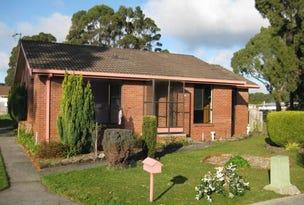 11 Lialeeta Crescent, Smithton, Tas 7330