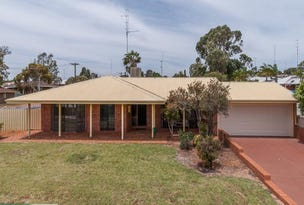 22 Throssell Street, Northam, WA 6401