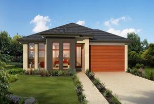 Lot 517 Quince Street, Gillieston Heights, NSW 2321