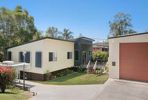 30 Anderson Street, Kyogle, NSW 2474