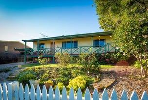 30 Oconnells Point Road, Wallaga Lake, NSW 2546