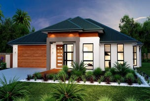 Lot 122 The Lakes Estate, Dolphin Point, NSW 2539