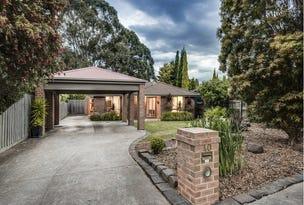 40 Thomas Mitchell Drive, Endeavour Hills, Vic 3802