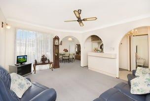 7 Willow Way, Yamba, NSW 2464