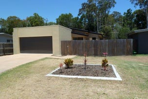 31 Oyster Court, Toogoom, Qld 4655