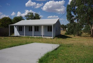 1 Taragala Street, Cowra, NSW 2794